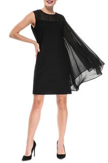 Платье Black lady YULIASWAY