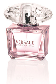 Bright Crystal EDT, 30 мл Versace