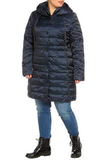 Куртка Elena Miro