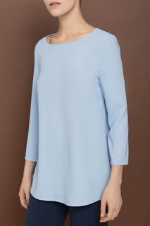 Блуза Charuel