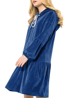 Платье #ябренд