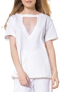 Блузка #ябренд