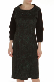 Платье Chiara DEste