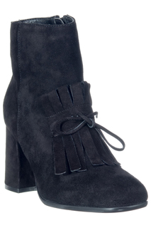 booties FORMENTINI