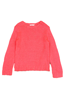 Пуловер BILLIEBLUSH