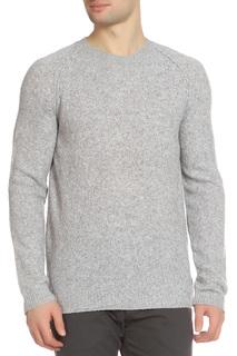 Пуловер Marc OPolo