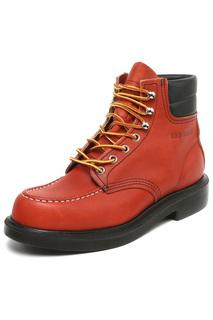 Ботинки RED WING