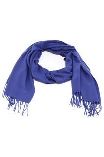 Палантин Blu Style