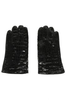 Перчатки Blu Style