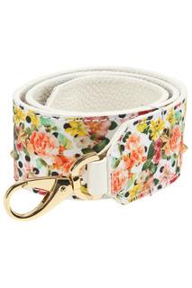 Ремень для сумки Gilda Tonelli