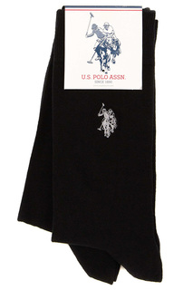 Носки U.S. Polo Assn.