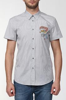 Рубашка Richmond