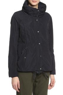 Куртка-ветровка Marc OPolo