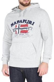 Толстовка Napapijri