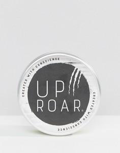 Воск для укладки волос UpRoar - 90 г - Бесцветный