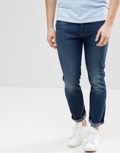 Узкие джинсы Levis 511 - Черный Levis®