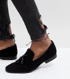 Браслет на ногу с подвеской Reclaimed Vintage Inspired эксклюзивно для ASOS - Золотой