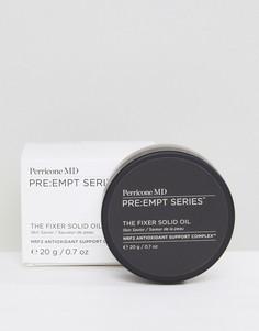 Восстанавливающее густое масло Perricone MD Pre:Empt - Бесцветный