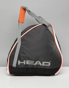 Сумка для лыжных ботинок Head Allride - Серый