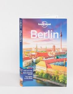 Путеводитель по Берлину Lonely Planet - Мульти Books