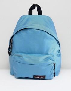 Рюкзак Eastpak - Синий