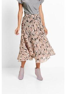 b3c1d21f77d Купить женские юбки из шифона в интернет-магазине Lookbuck