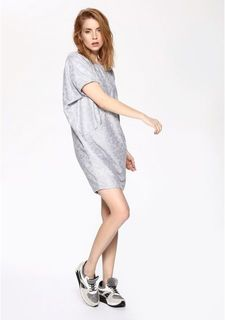 Платье Top Secret