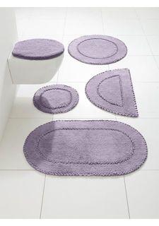 Коврик для ванной Heine Home