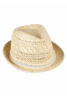 Шляпа Heine