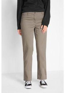 Моделирующие брюки