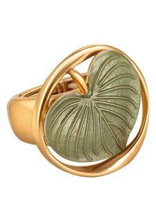 Кольцо Модные истории