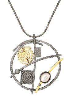 Ожерелье Модные истории