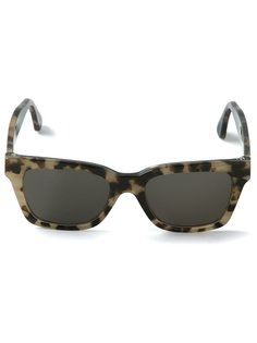 солнцезащитные очки America Wheelie Retrosuperfuture