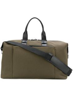 дорожная сумка Troubadour