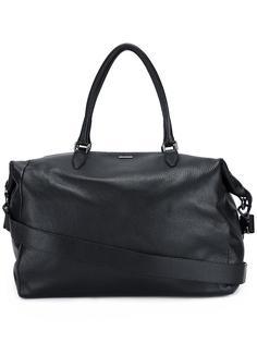 дорожная сумка на молнии Zanellato