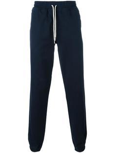 спортивные брюки Bomholt 2.0  Soulland