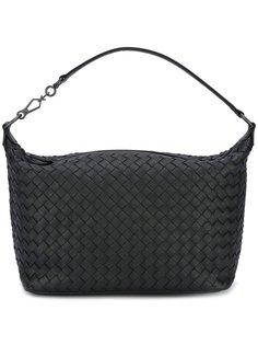 маленькая сумка Intrecciato Bottega Veneta