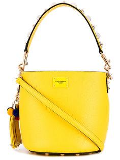 сумка-мешок Dolce & Gabbana