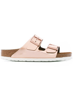 сандалии Arizona  Birkenstock
