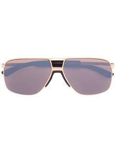 солнцезащитные очки Oak Mykita