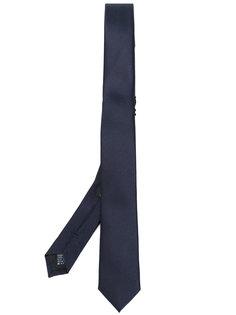 классический галстук Dolce & Gabbana