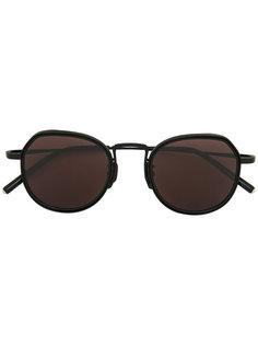солнцезащитные очки Bartley Maska