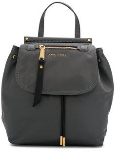 рюкзак Tropper Marc Jacobs