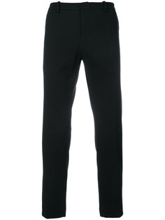 классические брюки чинос Paolo Pecora