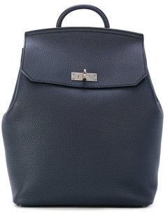 рюкзак New Bally
