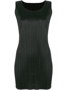 платье Pleats Please Pleats Please By Issey Miyake