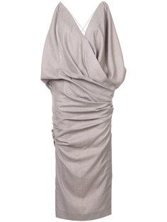 платье La Robe Sao Jacquemus