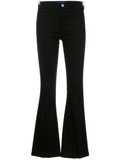 джинсы Marrakesh Mih Jeans