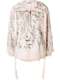floral pullover  Bottega Veneta