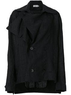 куртка Dickens Preen By Thornton Bregazzi